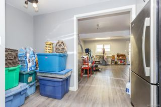 Photo 29: 2844 Sooke Rd in Langford: La Glen Lake House for sale : MLS®# 843656