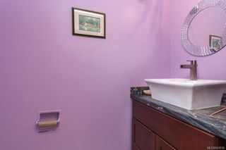 Photo 21: 2844 Sooke Rd in Langford: La Glen Lake House for sale : MLS®# 843656