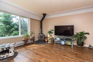 Photo 10: 2844 Sooke Rd in Langford: La Glen Lake House for sale : MLS®# 843656