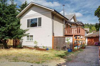 Photo 47: 2844 Sooke Rd in Langford: La Glen Lake House for sale : MLS®# 843656
