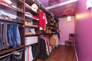 Photo 17: 2844 Sooke Rd in Langford: La Glen Lake House for sale : MLS®# 843656