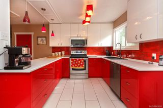 Photo 44: 2844 Sooke Rd in Langford: La Glen Lake House for sale : MLS®# 843656