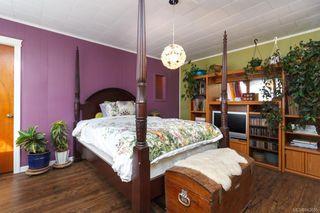 Photo 15: 2844 Sooke Rd in Langford: La Glen Lake House for sale : MLS®# 843656