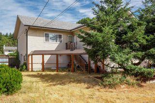 Photo 48: 2844 Sooke Rd in Langford: La Glen Lake House for sale : MLS®# 843656