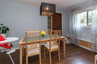 Photo 38: 2844 Sooke Rd in Langford: La Glen Lake House for sale : MLS®# 843656