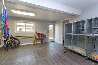 Photo 28: 2844 Sooke Rd in Langford: La Glen Lake House for sale : MLS®# 843656