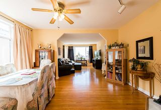 Photo 8: 557 E 56TH AVENUE in Vancouver: South Vancouver House for sale (Vancouver East)  : MLS®# R2385991