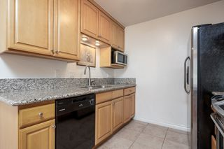Photo 8: MIRA MESA Condo for sale : 1 bedrooms : 9528 Carroll Canyon Rd #223 in San Diego