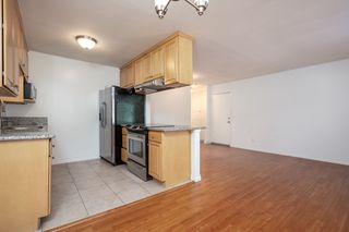 Photo 7: MIRA MESA Condo for sale : 1 bedrooms : 9528 Carroll Canyon Rd #223 in San Diego