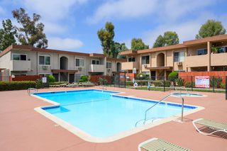 Photo 16: MIRA MESA Condo for sale : 1 bedrooms : 9528 Carroll Canyon Rd #223 in San Diego