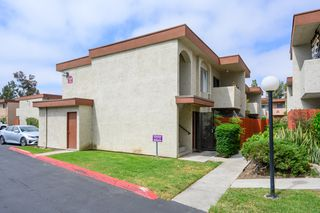 Photo 19: MIRA MESA Condo for sale : 1 bedrooms : 9528 Carroll Canyon Rd #223 in San Diego