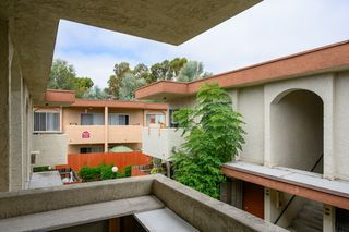 Photo 14: MIRA MESA Condo for sale : 1 bedrooms : 9528 Carroll Canyon Rd #223 in San Diego