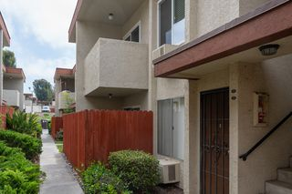 Photo 20: MIRA MESA Condo for sale : 1 bedrooms : 9528 Carroll Canyon Rd #223 in San Diego