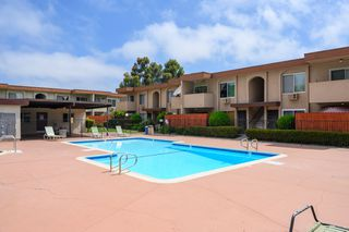 Photo 15: MIRA MESA Condo for sale : 1 bedrooms : 9528 Carroll Canyon Rd #223 in San Diego