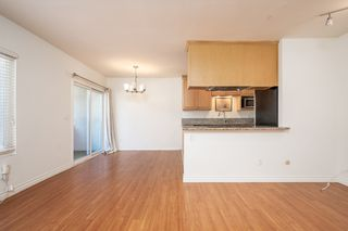 Photo 4: MIRA MESA Condo for sale : 1 bedrooms : 9528 Carroll Canyon Rd #223 in San Diego