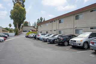 Photo 18: MIRA MESA Condo for sale : 1 bedrooms : 9528 Carroll Canyon Rd #223 in San Diego