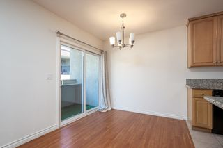 Photo 5: MIRA MESA Condo for sale : 1 bedrooms : 9528 Carroll Canyon Rd #223 in San Diego