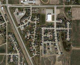 Photo 3: 7 Mcclung Gate: Carstairs Land for sale : MLS®# A1032729