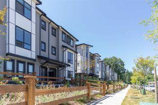 Main Photo: 14042 60A Avenue in Surrey: Sullivan Station House 1/2 Duplex for sale : MLS®# R2499545