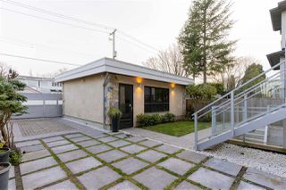 Photo 16: 3708 W 24TH Avenue in Vancouver: Dunbar House for sale (Vancouver West)  : MLS®# R2504274