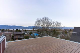 Photo 18: 3708 W 24TH Avenue in Vancouver: Dunbar House for sale (Vancouver West)  : MLS®# R2504274