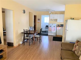 Photo 3: 377 Rupert Avenue in Grandview: Town of Grandview Residential for sale (R30 - Dauphin and Area)  : MLS®# 202025656