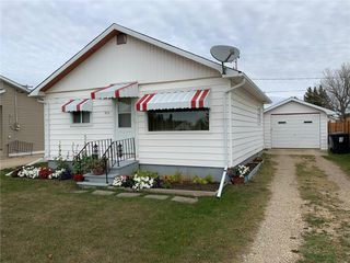 Photo 14: 377 Rupert Avenue in Grandview: Town of Grandview Residential for sale (R30 - Dauphin and Area)  : MLS®# 202025656