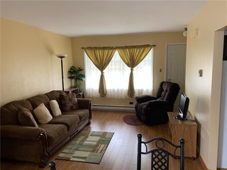 Photo 5: 377 Rupert Avenue in Grandview: Town of Grandview Residential for sale (R30 - Dauphin and Area)  : MLS®# 202025656