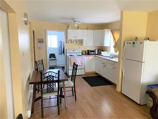 Photo 2: 377 Rupert Avenue in Grandview: Town of Grandview Residential for sale (R30 - Dauphin and Area)  : MLS®# 202025656