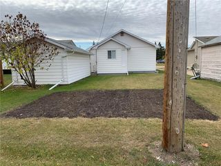 Photo 16: 377 Rupert Avenue in Grandview: Town of Grandview Residential for sale (R30 - Dauphin and Area)  : MLS®# 202025656