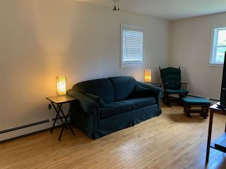 Photo 4: 383 Bellefontaine Road in West Chezzetcook: 31-Lawrencetown, Lake Echo, Porters Lake Residential for sale (Halifax-Dartmouth)  : MLS®# 202021251