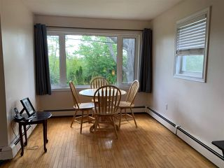 Photo 7: 383 Bellefontaine Road in West Chezzetcook: 31-Lawrencetown, Lake Echo, Porters Lake Residential for sale (Halifax-Dartmouth)  : MLS®# 202021251
