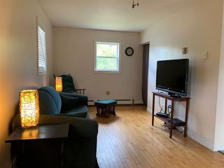 Photo 3: 383 Bellefontaine Road in West Chezzetcook: 31-Lawrencetown, Lake Echo, Porters Lake Residential for sale (Halifax-Dartmouth)  : MLS®# 202021251