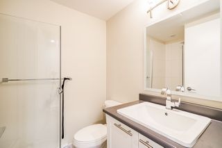 Photo 34: 225 2228 162 STREET in Surrey: Grandview Surrey Townhouse for sale (South Surrey White Rock)  : MLS®# R2499753
