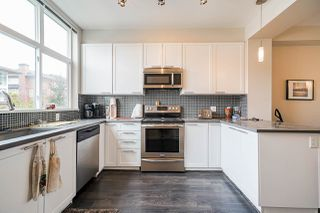 Photo 15: 225 2228 162 STREET in Surrey: Grandview Surrey Townhouse for sale (South Surrey White Rock)  : MLS®# R2499753