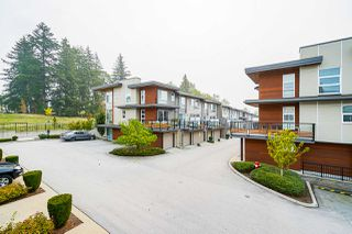 Photo 37: 225 2228 162 STREET in Surrey: Grandview Surrey Townhouse for sale (South Surrey White Rock)  : MLS®# R2499753