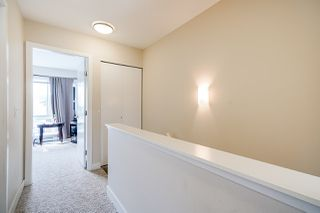 Photo 23: 225 2228 162 STREET in Surrey: Grandview Surrey Townhouse for sale (South Surrey White Rock)  : MLS®# R2499753