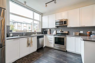Photo 14: 225 2228 162 STREET in Surrey: Grandview Surrey Townhouse for sale (South Surrey White Rock)  : MLS®# R2499753