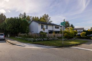 Photo 27: 20562 50A Avenue in Langley: Langley City House for sale : MLS®# R2507888