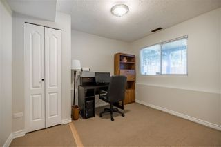 Photo 23: 20562 50A Avenue in Langley: Langley City House for sale : MLS®# R2507888