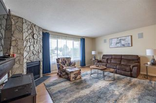 Photo 7: 20562 50A Avenue in Langley: Langley City House for sale : MLS®# R2507888