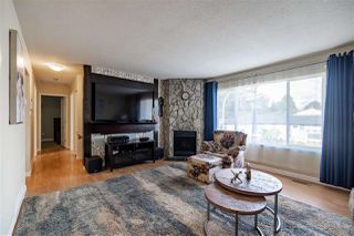 Photo 10: 20562 50A Avenue in Langley: Langley City House for sale : MLS®# R2507888