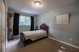 Photo 18: 20562 50A Avenue in Langley: Langley City House for sale : MLS®# R2507888