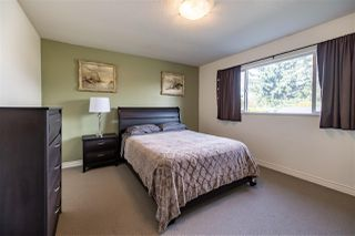 Photo 16: 20562 50A Avenue in Langley: Langley City House for sale : MLS®# R2507888