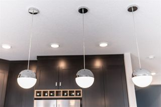 Photo 18: 22103 87 Avenue in Edmonton: Zone 58 House for sale : MLS®# E4215801