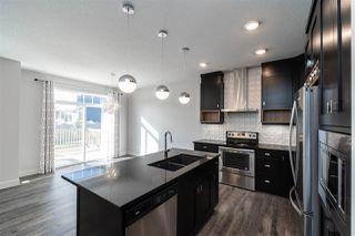 Photo 9: 22103 87 Avenue in Edmonton: Zone 58 House for sale : MLS®# E4215801
