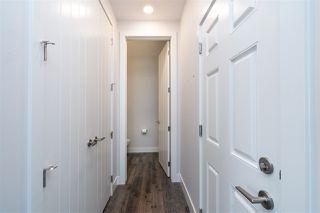 Photo 5: 22103 87 Avenue in Edmonton: Zone 58 House for sale : MLS®# E4215801