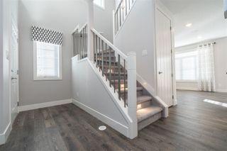 Photo 6: 22103 87 Avenue in Edmonton: Zone 58 House for sale : MLS®# E4215801