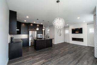 Photo 22: 22103 87 Avenue in Edmonton: Zone 58 House for sale : MLS®# E4215801