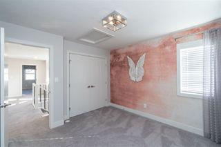 Photo 41: 22103 87 Avenue in Edmonton: Zone 58 House for sale : MLS®# E4215801